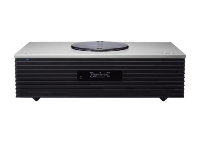 SC-C70EB-S Technics All-in-One Music System